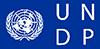 UNDP 1