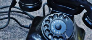 Phone-Old-year-built-1955-_featured-846x370